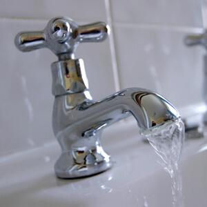 Plumbing Fixtures & Supplies